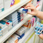 acheter vialis en pharmacie