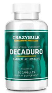 decaduro-crazy bulk