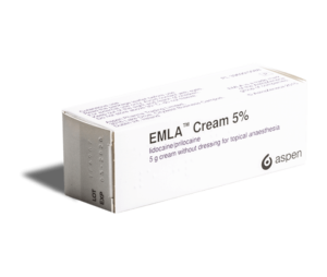 Emla-Creme-5g-