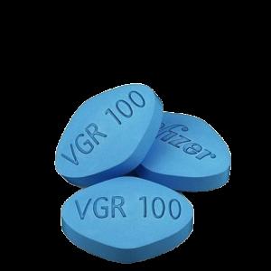 pilule_viagra_pfizer